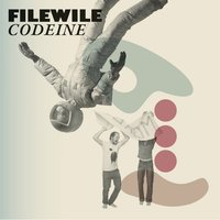 Codeine — Filewile