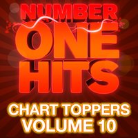 Number One Hits: Chart Toppers Vol. 10 — Deja Vu