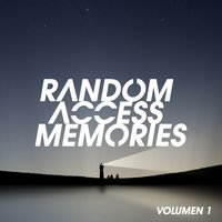 Random Access Memories, Vol. 1 — сборник