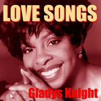 Love Songs — Gladys Knight