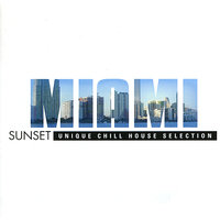 Sunset Miami — сборник
