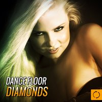 Dancefloor Diamonds — сборник