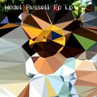 Model Russell — Model Russell