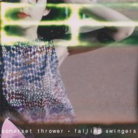 Falling Swingers - EP — Somerset Thrower