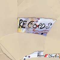 Records — Bruno corazza
