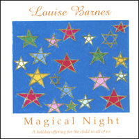 Magical Night — Louise Barnes