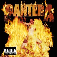 Reinventing The Steel — Pantera