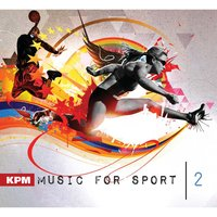 Music for Sport 2 — Richard Mead