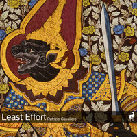 Least Effort — Patrizio Cavaliere