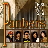 Best of the Best Panbers, Vol. 1 — Panbers