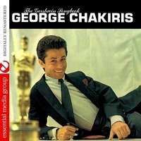 The Gershwin Songbook — George Chakiris