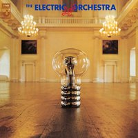 Electric Light Orchestra — Electric Light Orchestra