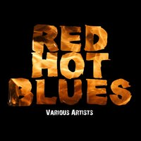 Red Hot Blues — сборник
