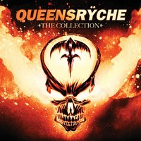 The Collection — Queensrÿche