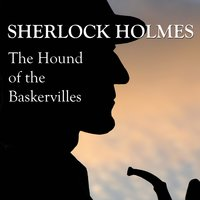 Sherlock Holmes: The Hound of the Baskervilles — Linda Jane