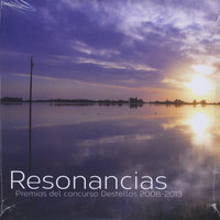 Resonancias — сборник