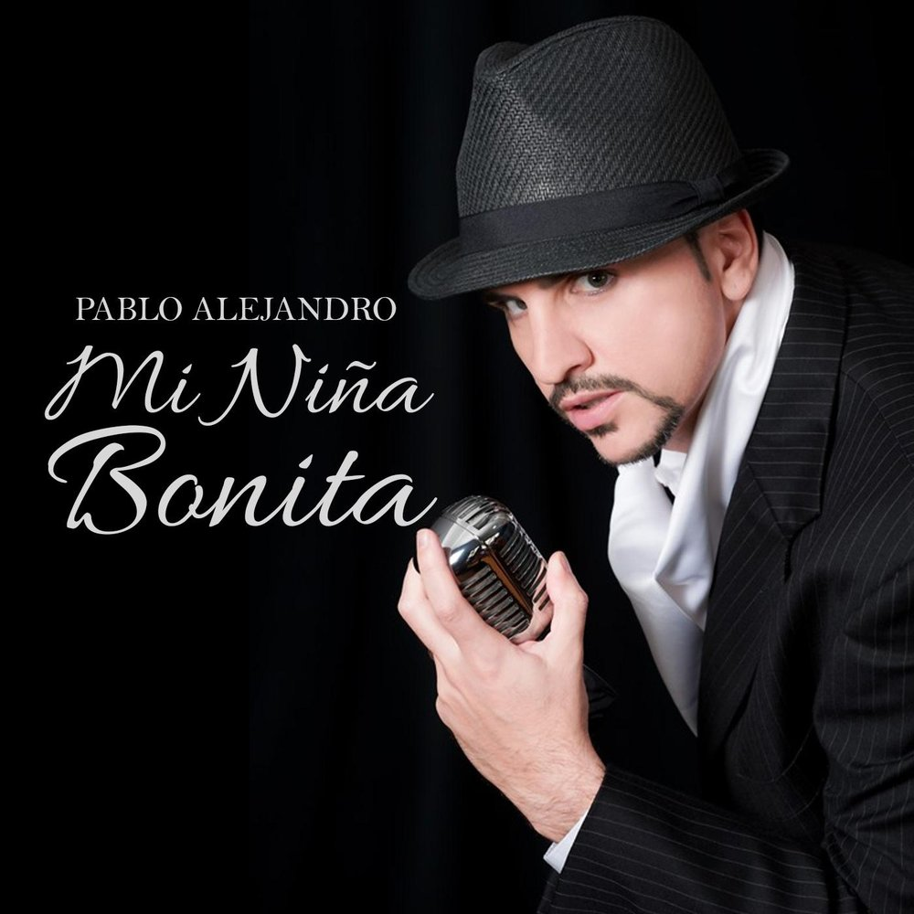 pablo latino personals Both his albums pablo alborán and en acústico were featured in spain's official list of top-selling albums of 2011, in numbers 1 and 6 respectively, and singles solamente tú and perdóname were the third and nineteenth best-selling songs in spain in 2011.