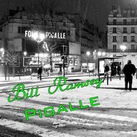 Pigalle — Bill Ramsey