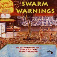 Swarm Warnings — C-Side & Petit Mal