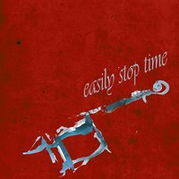 Easily Stop Time — California Ramblers, Golden Gate Orchestra