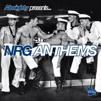 Almighty Presents: NRG Anthems Volume 2 — сборник