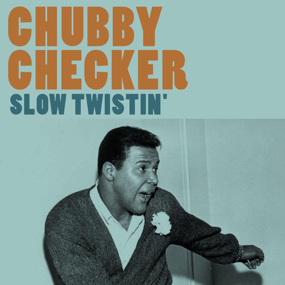 naked-chubby-checker-chubby-checker-tube
