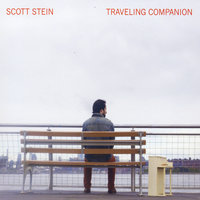 Traveling Companion — Scott Stein