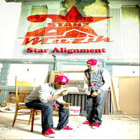 Star Alignment — 2starzmuzik
