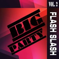 Big Party, Vol. 2 — сборник