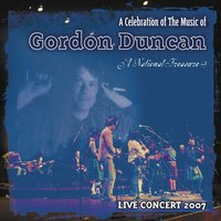 A Celebration of The Music of Gordon Duncan — Éamonn Coyne