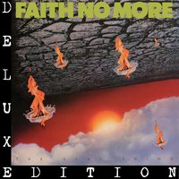 The Real Thing — Faith No More
