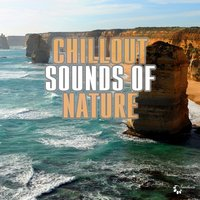 Chillout Sounds of Nature — сборник