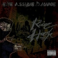 E​.​ye A.s​sume D​.​amage — Rite Hook