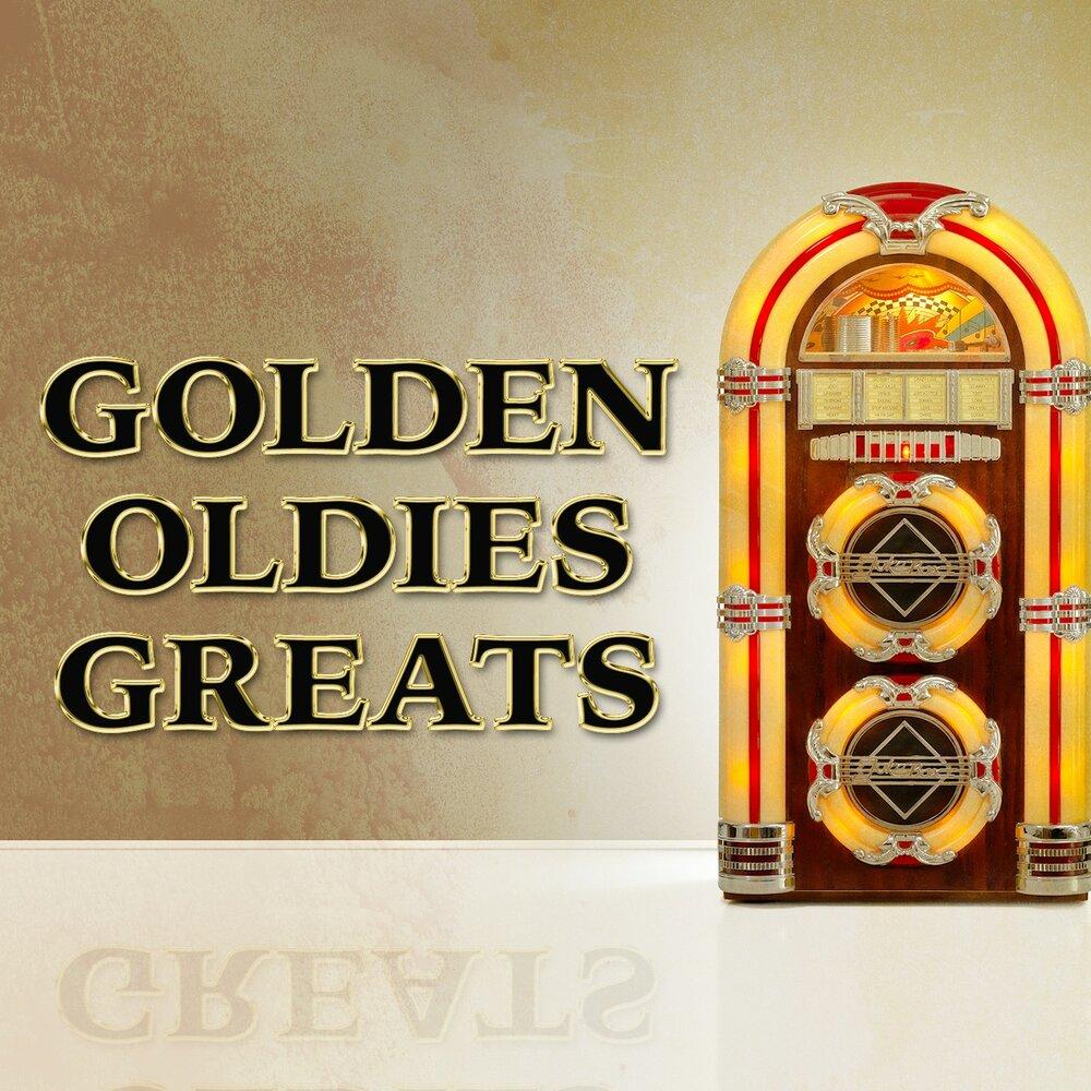 golden tem great getaways - 1280×720