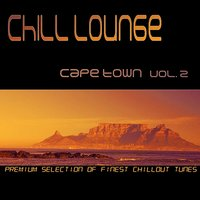 Chill Lounge Cape Town Vol.2 — сборник