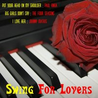 Swing for Lovers — Ritchie Valens