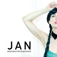 Abandon / Amalgamate — Jan