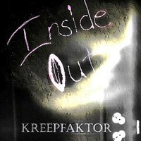 Inside Out — Kreepfaktor