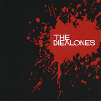The Diealones — The Diealones