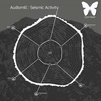 Seismic Activity — Audio Mill