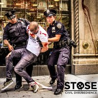 Civil Disobedience — Stose