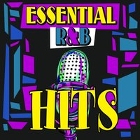 Essential R&B Hits — сборник