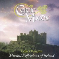 Celtic Moods — The Celtic Orchestra