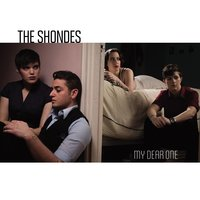 My Dear One — The Shondes