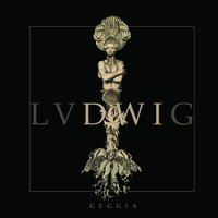 Geggia — LVDWIG