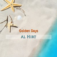 Golden Days — Al Hirt
