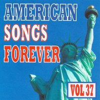 American Songs Forever, Vol. 37 — сборник