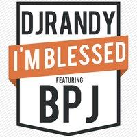 DJ Randy - Overmodulate