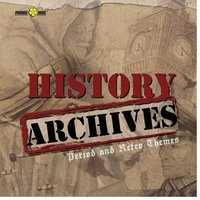 History Archives — Franco Tamponi