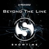 Beyond the Line — D-Providerz